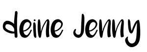 Jenny_gerade_klein.JPG